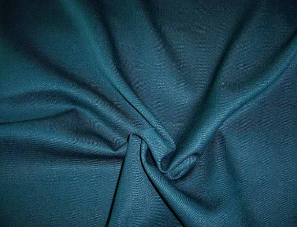 Gabardine Police Uniform Fabric