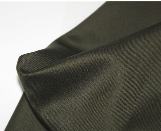 Military Camouflage Uniform Fabric Supplier