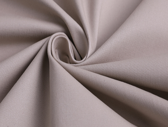 Italian Wool Suiting Fabric