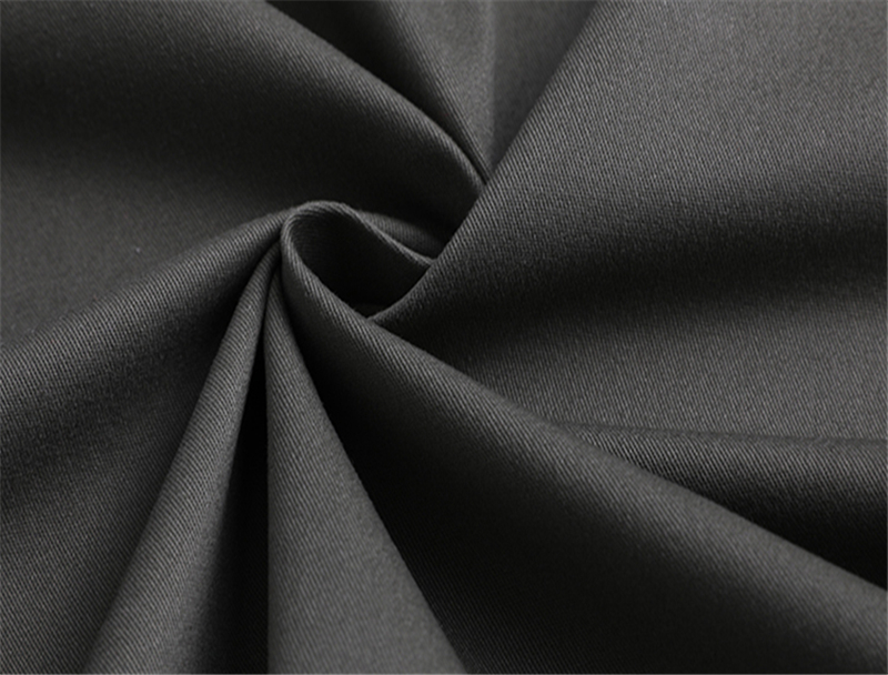 Hotsale Elastane Wool Suiting Fabric For Women Suit