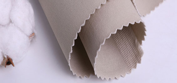 Choose One Of The Standards Suiting Fabrics