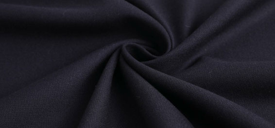 Fabric Is An Important Element In Determining The Grade Of Suits