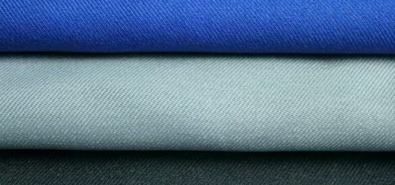 What Are The Characteristics Of School Uniform Fabrics With Cotton Fabrics?