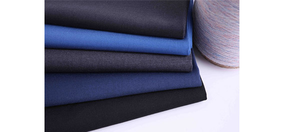 Maintenance Methods for Suit Fabric