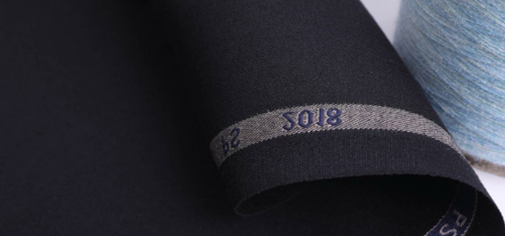 How to Choose a Custom Suit Fabric?